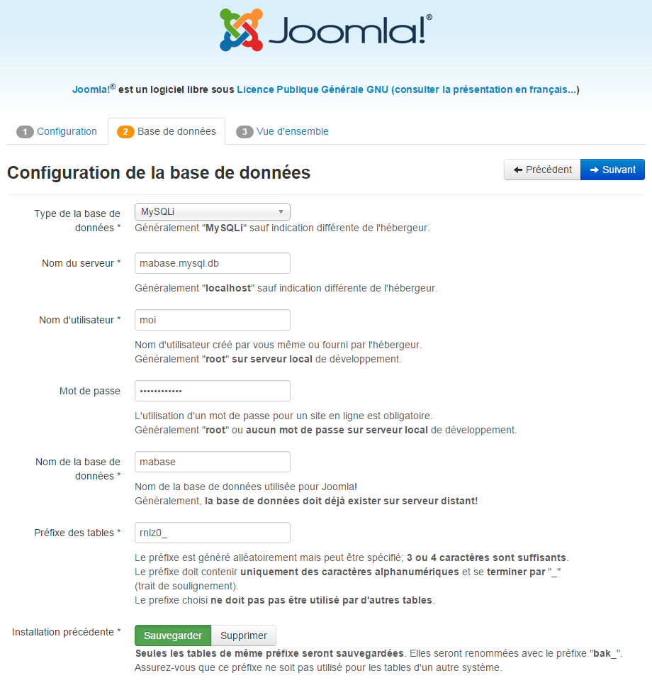 Installation-Joomla-christianpc-hight-2