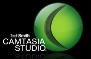 camtasia-Studio-logo