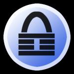 Comment installer Keepass sur une clé USB