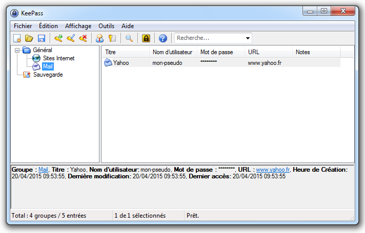 keepass-christianpc-3