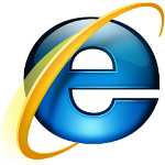 logo-internet-explorer-small