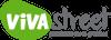 logo-viva-street