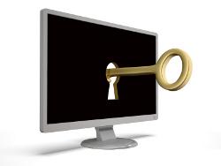 Comment stocker ses mots de passe en securité