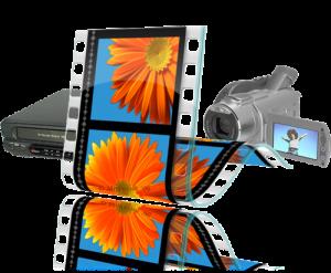 windows-movie-maker-1