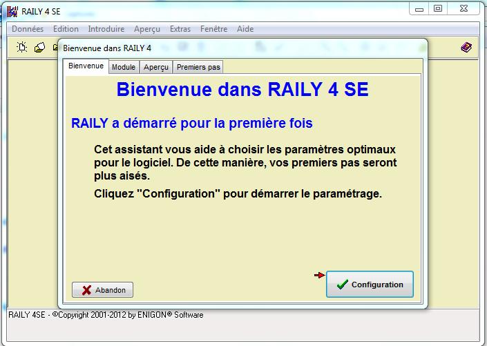 enigon-raily4-christianpc-small-10