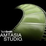 Filmer son écran avec Camtasia