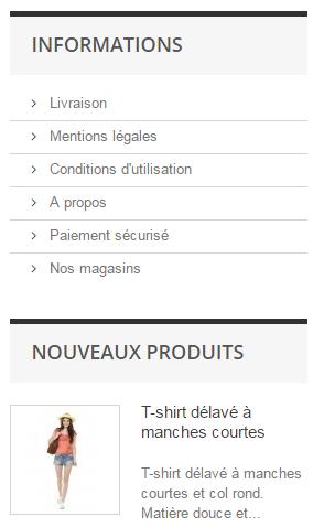la-centrale-d-achat-du-net-12