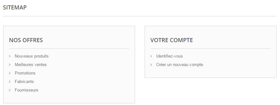 la-centrale-d-achat-du-net-14