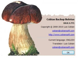 cobian-backup-christian-pc-1