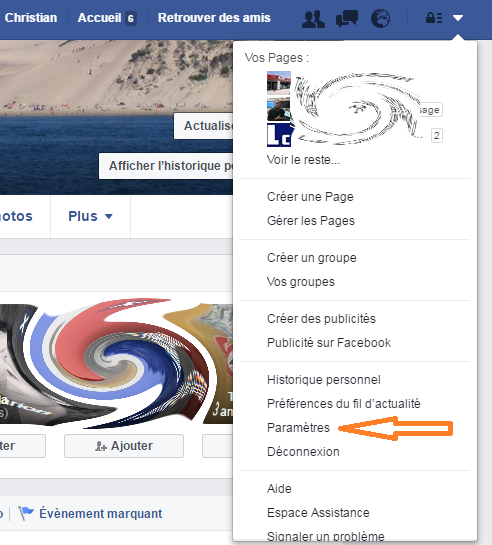 les-reglages-facebook-christian-pc-4-gimp