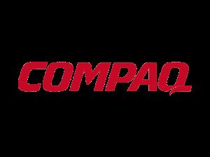 compaq-christian-pc