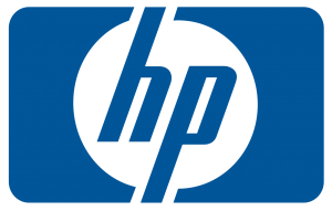 hewlett-packard-christian-pc