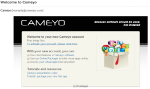 cameyo-christianpc-3