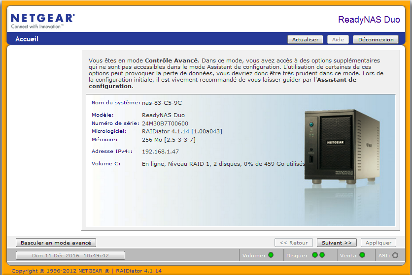 nas-rnd2000-netgear-christian-pc-configuration-1