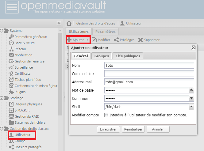 openmediavault-christian-pc-20