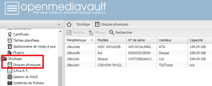openmediavault-christian-pc-22