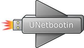 unetbootin-christianpc
