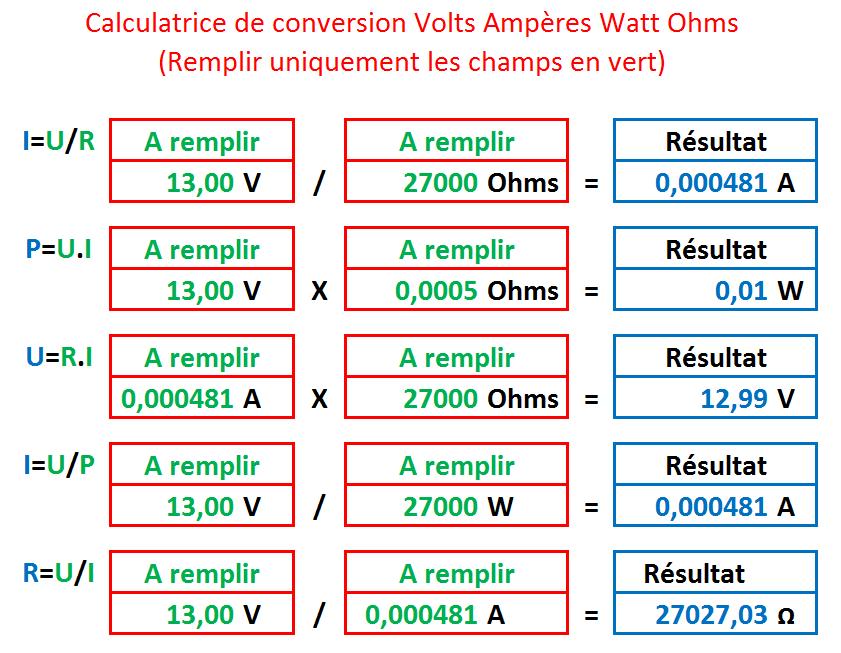formules-electriques-calculette-ohm-watt-ampere-volt-christian-pc