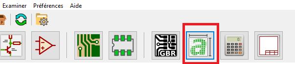 Comment ajouter un logo ou une image sur un PCB avec Kicad